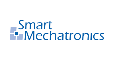 Smart Mechatronics